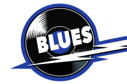 Blues & World Music