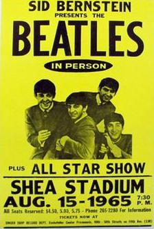 The-Beatles-Shea-Stadium-15-Aug-1965-Poster-ROCKSTUFF